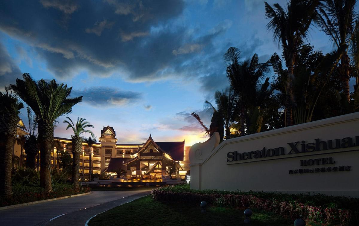 """温德姆国际酒店集团开启整合大幕,酒店业能做的还是""""节流"""""""