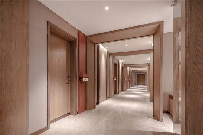 让你重新认识生活的精品酒店设计案例